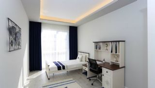 Centrally Located Istanbul Apartments Near the All Amenities, Interior Photos-8