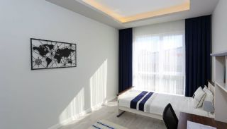 Centrally Located Istanbul Apartments Near the All Amenities, Interior Photos-9