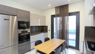 Well-Designed Istanbul Apartments 10 Minutes to Bosphorus, Interior Photos-7