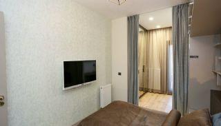 Väl utformade Istanbul-lägenheter 10 minuter till Bosporen, Interiör bilder-13
