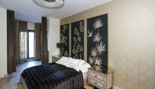 Well-Designed Istanbul Apartments 10 Minutes to Bosphorus, Interior Photos-15