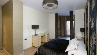 Väl utformade Istanbul-lägenheter 10 minuter till Bosporen, Interiör bilder-16