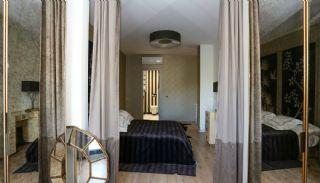Väl utformade Istanbul-lägenheter 10 minuter till Bosporen, Interiör bilder-17