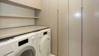 Väl utformade Istanbul-lägenheter 10 minuter till Bosporen, Interiör bilder-21