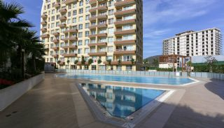 Sea and Island Views Key-Ready Apartments in Istanbul, Istanbul / Kartal - video