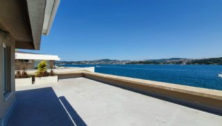 Luxury Penthouse with Spacious Terrace in Sariyer Istanbul, Interior Photos-18