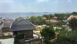 Просторные Роскошные Виллы в Бейликдюзю в Стамбуле, Стамбул / Бейликдюзю - video