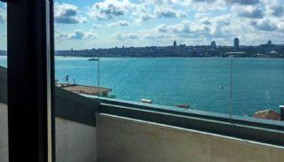 Lägenheter gångavstånd till havet i Üsküdar Istanbul, Interiör bilder-9