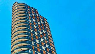 Apartments Offering Luxury Lifestyle in Esenyurt Istanbul, Istanbul / Esenyurt - video