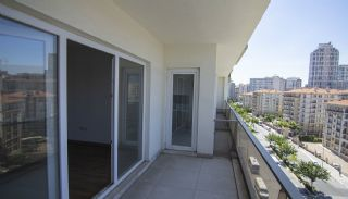 Spacious Flats near E-5 Highway in Esenyurt Istanbul, Interior Photos-10