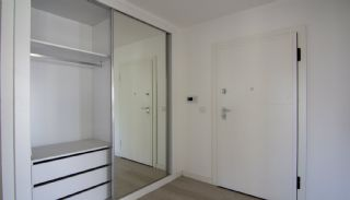 Spacious Flats near E-5 Highway in Esenyurt Istanbul, Interior Photos-19