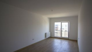 Spacious Flats near E-5 Highway in Esenyurt Istanbul, Interior Photos-7