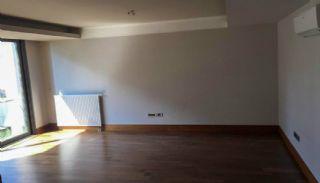 Contemporary-Style 2 Bedroom Apartment in Bakirkoy Istanbul, Interior Photos-2