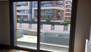 Contemporary-Style 2 Bedroom Apartment in Bakirkoy Istanbul, Interior Photos-8