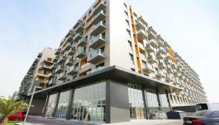 محلات استثمارية على الشارع في افجلار اسطنبول, اسطنبول / افجلار