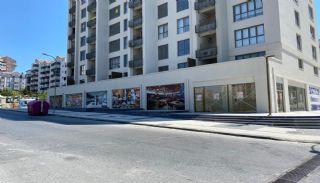 Магазины-Бутики для Инвестиций в Стамбуле, Стамбул / Башакшехир