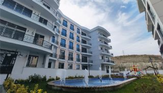 Key Ready Apartments Close to All Amenities in Istanbul, Istanbul / Esenyurt