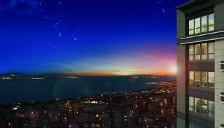 Förtrollande Sea & Island View Lägenheter i Kartal Istanbul, Istanbul / Kartal - video