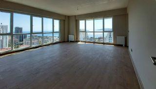 Förtrollande Sea & Island View Lägenheter i Kartal Istanbul, Interiör bilder-1