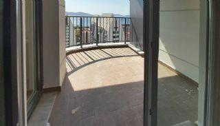 Förtrollande Sea & Island View Lägenheter i Kartal Istanbul, Interiör bilder-16