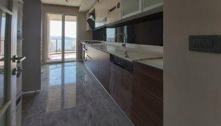 Förtrollande Sea & Island View Lägenheter i Kartal Istanbul, Interiör bilder-3