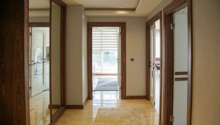 Centrally Located Properties Close to Metro in Istanbul, Interior Photos-21