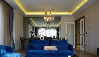 Centrally Located Properties Close to Metro in Istanbul, Interior Photos-4