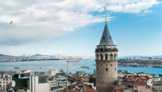 Отель в Стамбуле, Открытый Круглогодично, Рядом с Галатской Башней, Стамбул / Бейоглу - video