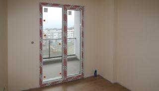 شقق حديثة بمميزات مجمع متعددة في بيليك دوزو اسطنبول, تصاوير المبنى من الداخل-5