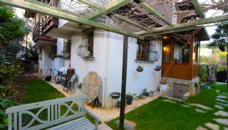 Kartal'da Havuzlu Site İçinde Yarı Müstakil Tripleks Villa, İstanbul / Kartal - video