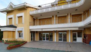 Unieke villa te koop dichtbij het strand in Kocaeli, Kocaeli / Centrum - video