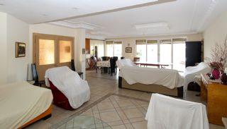 Unieke villa te koop dichtbij het strand in Kocaeli, Interieur Foto-1