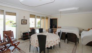 Unieke villa te koop dichtbij het strand in Kocaeli, Interieur Foto-2