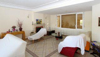 Villa Unique à Vendre Près de la Plage à Kocaeli, Photo Interieur-3