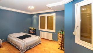 Unieke villa te koop dichtbij het strand in Kocaeli, Interieur Foto-4