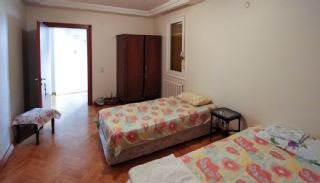 Villa Unique à Vendre Près de la Plage à Kocaeli, Photo Interieur-7