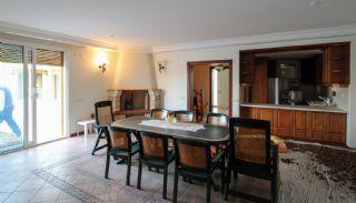 Unieke villa te koop dichtbij het strand in Kocaeli, Interieur Foto-11