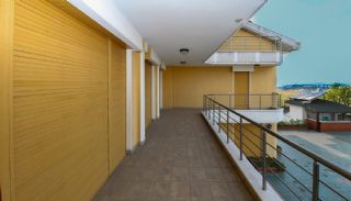 Villa Unique à Vendre Près de la Plage à Kocaeli, Photo Interieur-18