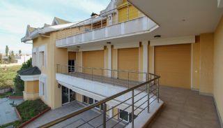 Villa Unique à Vendre Près de la Plage à Kocaeli, Photo Interieur-19