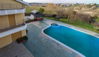 Unieke villa te koop dichtbij het strand in Kocaeli, Interieur Foto-20