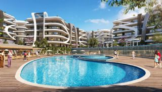 Well-Located Deluxe Real Estate in Kartepe Kocaeli, Kocaeli / Kartepe
