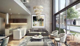 Роскошная Недвижимость в Хорошем Месте в Картепе, Коджаэли, Фотографии комнат-2