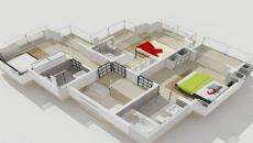 Villa Kas, Projet Immobiliers-1