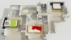 Villa Kas, Projet Immobiliers-2