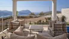 Atlantis Villa, Kas / Kalkan / Zentrum - video