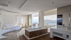 Atlantis Villa, Interiör bilder-4