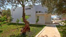 Villa Zeytinkaya, Kas / Kalkan / Centrum - video
