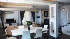 Villa Defne, Interieur Foto-3