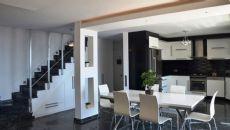 Villa Defne, Interieur Foto-4