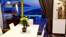 Villa Defne, Interieur Foto-7